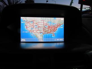 2007 Acura MDX Tech Pkg  BK Camera  Navi Sacramento, CA 20