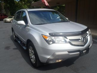 2007 Acura MDX in Shavertown, PA