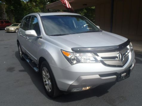 2007 Acura MDX Tech Pkg in Shavertown