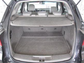 2007 Acura RDX Tech Pkg Gardena, California 11