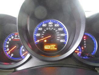 2007 Acura RDX Tech Pkg Gardena, California 5
