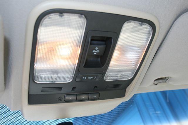 2007 Acura RDX Houston, Texas 24