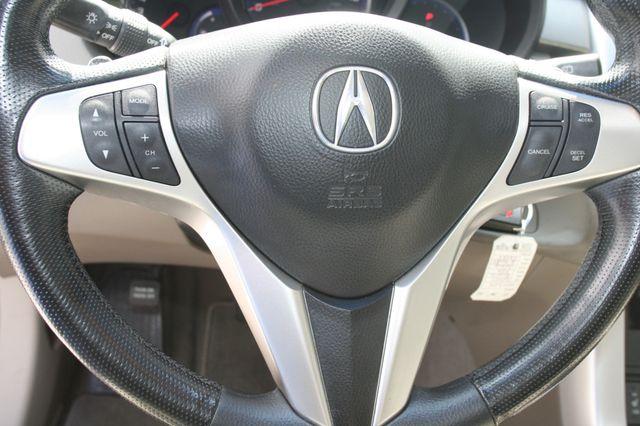 2007 Acura RDX Houston, Texas 26