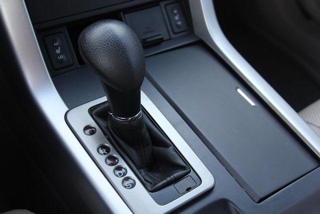 2007 Acura RDX Santa Clarita, CA 20