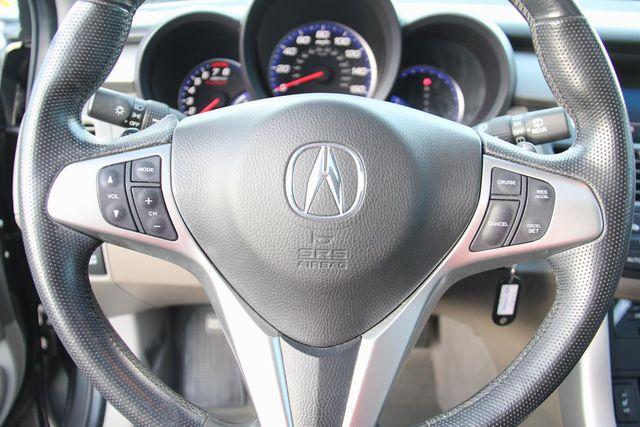 2007 Acura RDX Santa Clarita, CA 21
