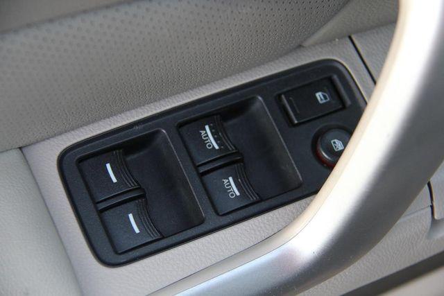 2007 Acura RDX Santa Clarita, CA 22