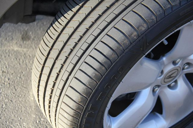 2007 Acura RDX Santa Clarita, CA 26