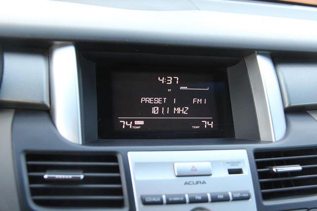 2007 Acura RDX Santa Clarita, CA 18