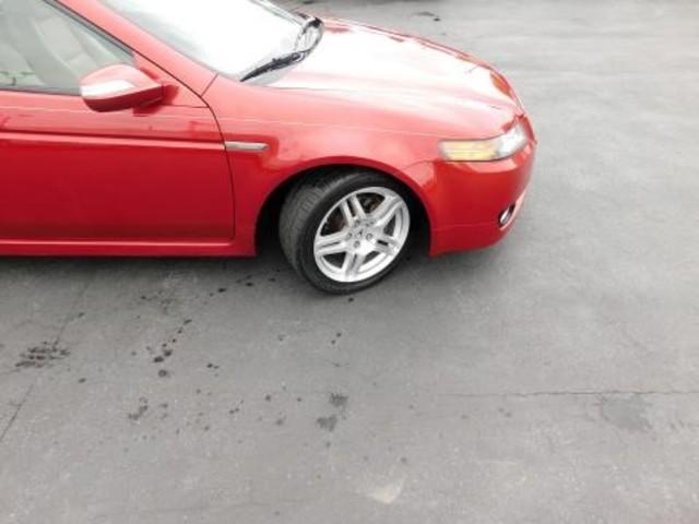 2007 Acura TL Ephrata, PA 1