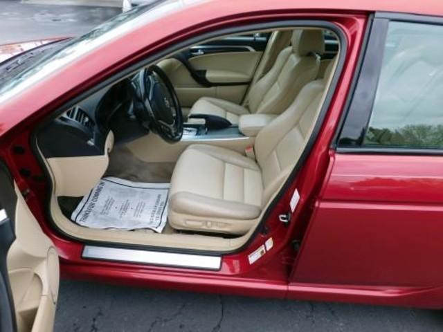 2007 Acura TL Ephrata, PA 11