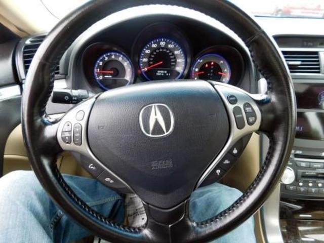 2007 Acura TL Ephrata, PA 12