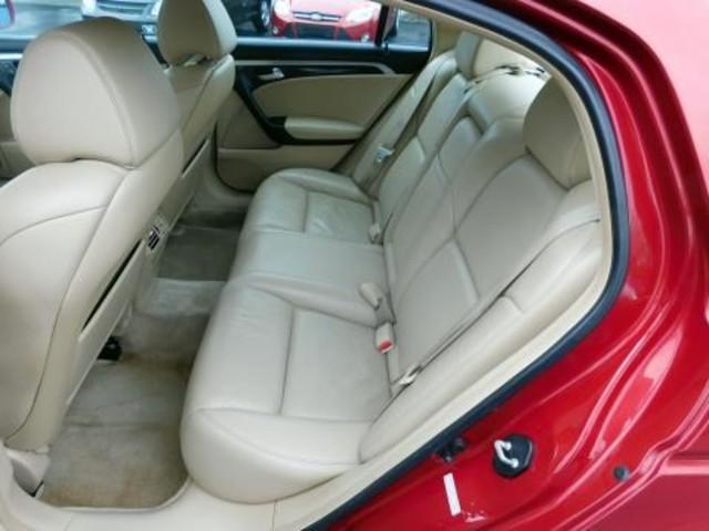 2007 Acura TL Ephrata, PA 18