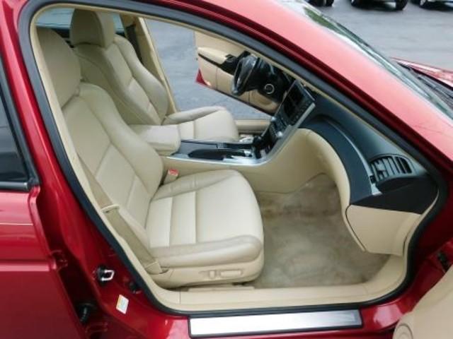 2007 Acura TL Ephrata, PA 23