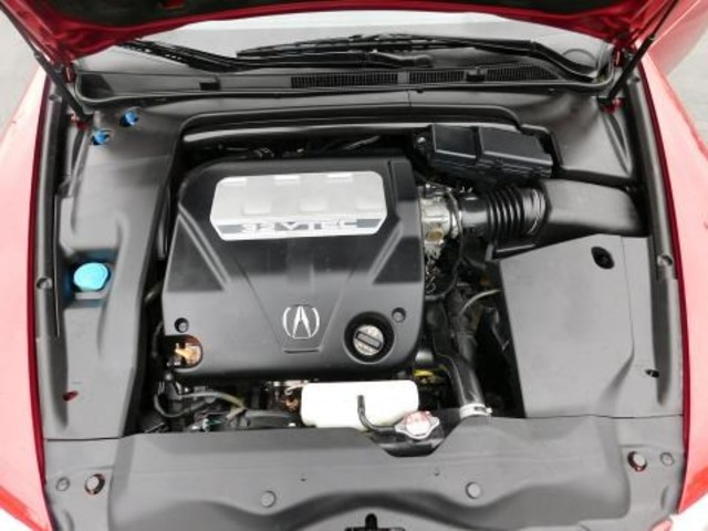 2007 Acura TL Ephrata, PA 24