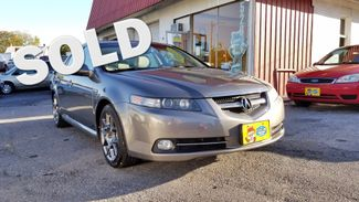 2007 Acura TL in Frederick, Maryland
