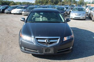 2007 Acura TL   city MD  South County Public Auto Auction  in Harwood, MD
