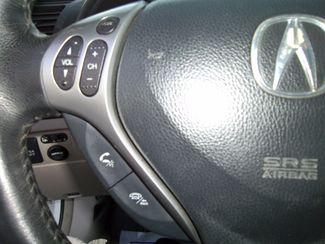 2007 Acura TL Las Vegas, NV 12