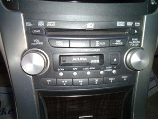 2007 Acura TL Las Vegas, NV 15