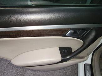 2007 Acura TL Las Vegas, NV 19