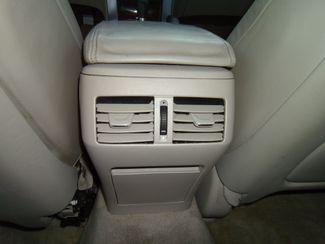 2007 Acura TL Las Vegas, NV 20