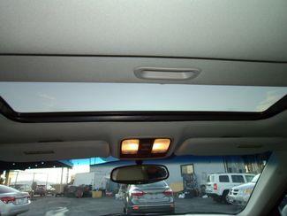 2007 Acura TL Las Vegas, NV 21