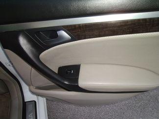 2007 Acura TL Las Vegas, NV 22