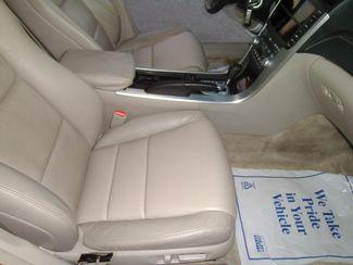 2007 Acura TL Las Vegas, NV 24