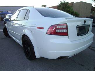 2007 Acura TL Las Vegas, NV 5