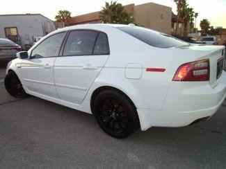 2007 Acura TL Las Vegas, NV 6