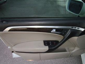 2007 Acura TL Las Vegas, NV 8
