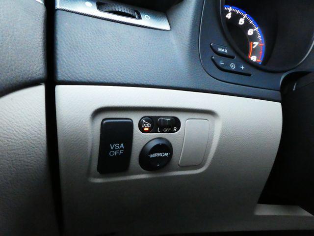 2007 Acura TL Navigation Leesburg, Virginia 21