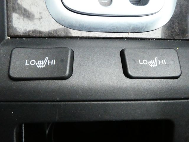 2007 Acura TL Navigation Leesburg, Virginia 30