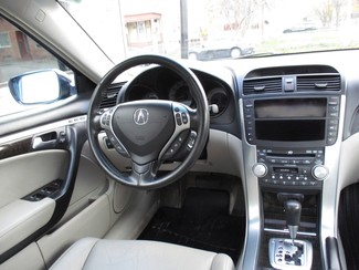 2007 Acura TL Milwaukee, Wisconsin 12