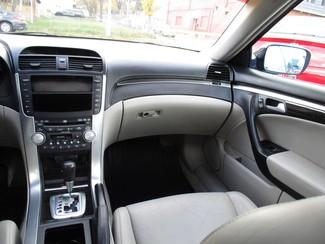 2007 Acura TL Milwaukee, Wisconsin 13