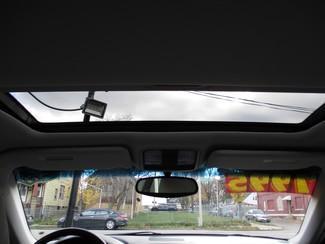 2007 Acura TL Milwaukee, Wisconsin 14