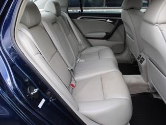 2007 Acura TL Milwaukee, Wisconsin 16