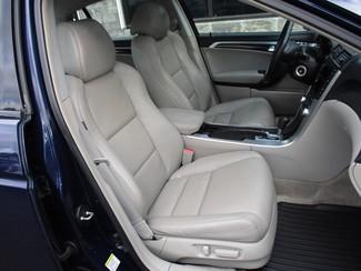 2007 Acura TL Milwaukee, Wisconsin 18