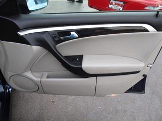 2007 Acura TL Milwaukee, Wisconsin 19