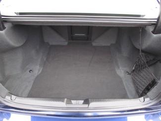 2007 Acura TL Milwaukee, Wisconsin 20
