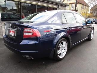 2007 Acura TL Milwaukee, Wisconsin 3