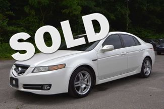 2007 Acura TL Naugatuck, Connecticut