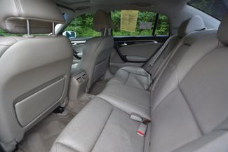 2007 Acura TL Naugatuck, Connecticut 11