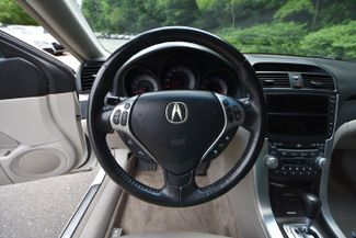 2007 Acura TL Naugatuck, Connecticut 16