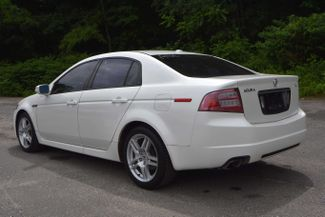 2007 Acura TL Naugatuck, Connecticut 2