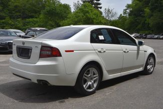 2007 Acura TL Naugatuck, Connecticut 4