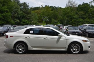 2007 Acura TL Naugatuck, Connecticut 5