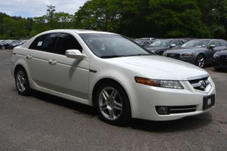 2007 Acura TL Naugatuck, Connecticut 6