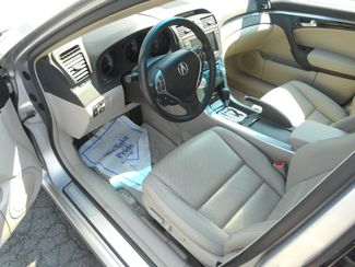2007 Acura TL Navigation New Windsor, New York 11