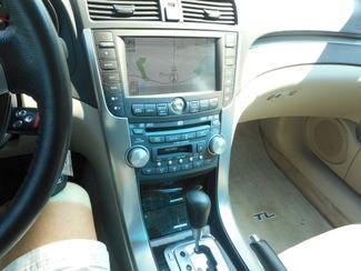 2007 Acura TL Navigation New Windsor, New York 14