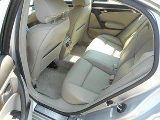 2007 Acura TL Navigation New Windsor, New York 16